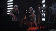 Stormtroopers Academy5