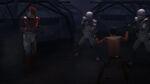 Imperial Super Commandos 13