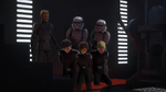 Stormtroopers Academy4