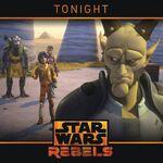 Rebel resolve 60