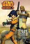 Star-wars-rebels-ezras-gamble-by-ryder-windham