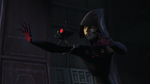 Seventh-Sister-in-Always-Two-There-Are-7