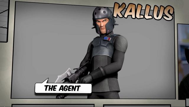 File:Kallus Panel.png