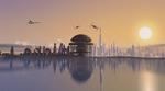 Captial-City