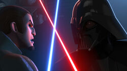Star-Wars-Rebels-Season-Two-48