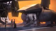 Stormtroopers Academy2