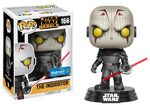 Funko POP! - The Inquisitor