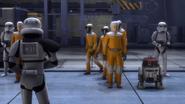 Stormtroopers Inside Man1