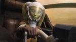 Star-Wars-Rebels-Season-Two-34