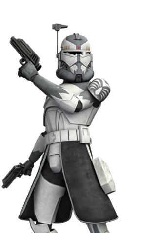 File:Clone Commander Wolffe Phase 2.png
