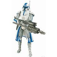 Captain Rex (Galactic Marine armor)
