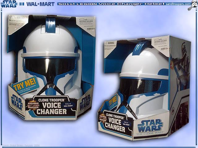 File:Wal-Mart Exclusive Coric Helmet.jpg