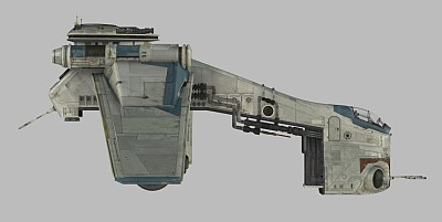 File:Republic Dropship.jpg