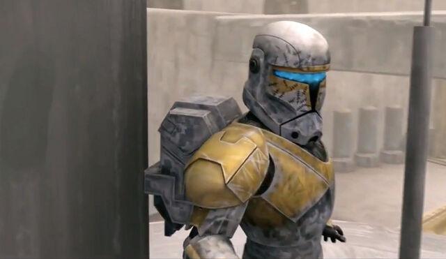 File:Republic Commando Gregor.jpg