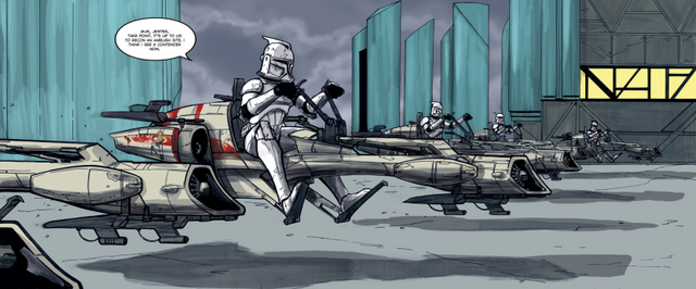 File:Slick On BARC Speeder.png