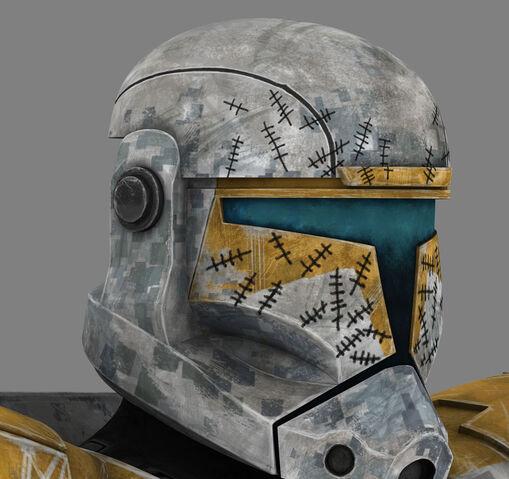 File:Gregor's Helmet.jpg