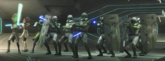 File:Commander Doom's Unit.PNG