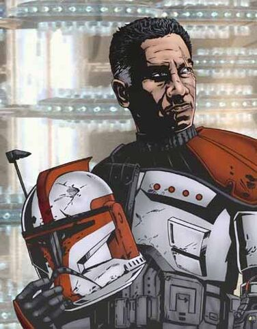 File:ARC Trooper Alpha 2.jpg