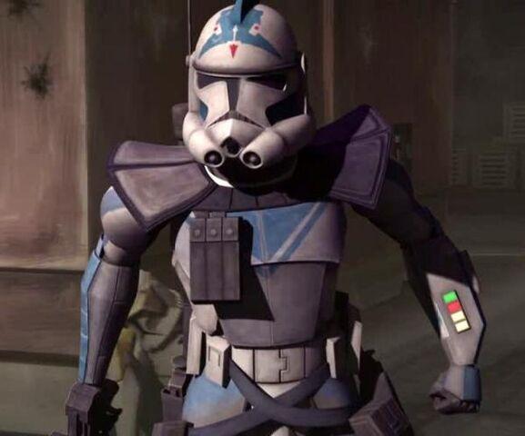 File:ARC Trooper Fives.jpg