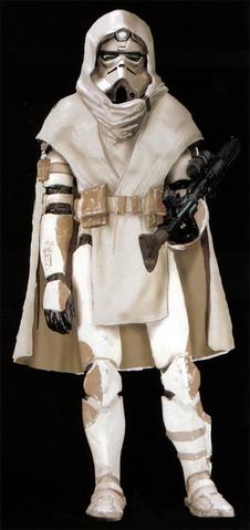 File:Commander Faie Concept Art.png