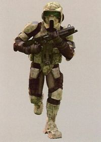 File:Forest Camo Phase 2 ARF Scout Trooper.jpg
