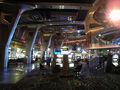 Thumbnail for version as of 19:40, September 23, 2012