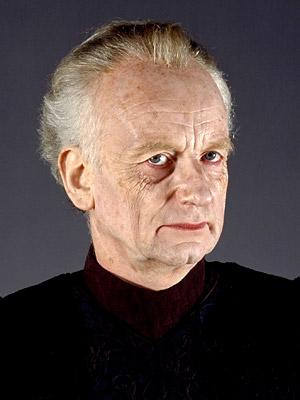 File:The phantom menace senator palpatine.jpg