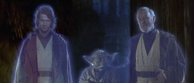File:JediGhosts-ROTJ.jpg