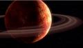 Thumbnail for version as of 04:27, September 15, 2012
