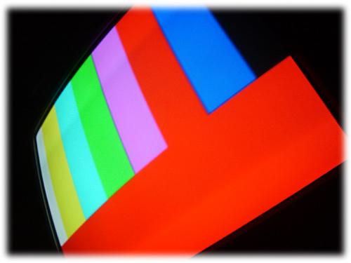 File:TV test pattern.jpg