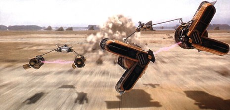 File:Podracing1-465x223.jpg