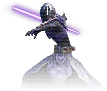 File:Sith Stalkers.png