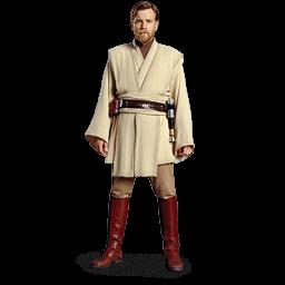 File:Obi-Wan.png