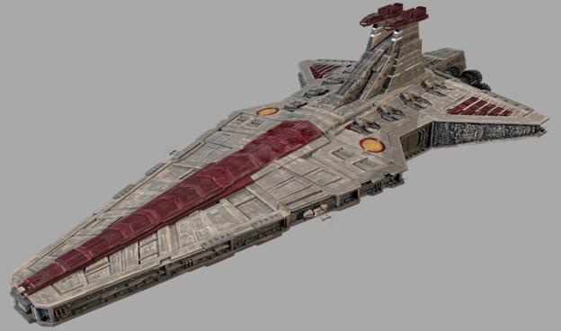 File:Archer warship.jpg