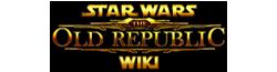 Wiki-wordmarktor