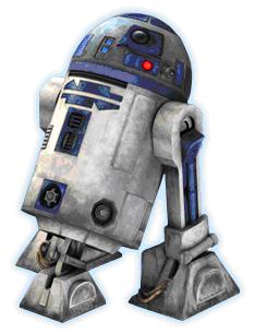 File:Artoo.PNG