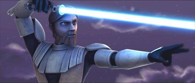 File:Jedi1.JPG