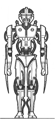 File:Sabre-Class Drone.png