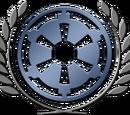 Portal:Imperialism Monarch Empire