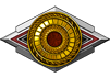 File:Ranklieutenant.png