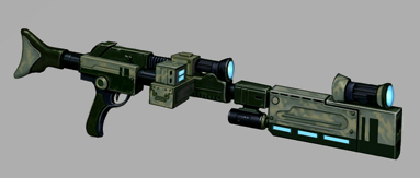 File:MD-1 Blaster Rifle.png