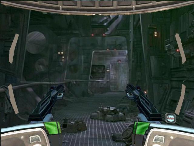 File:Anakin Skyobiliviator HUD.png