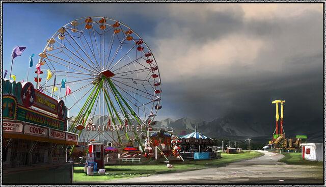 File:Ferriswheel.jpg