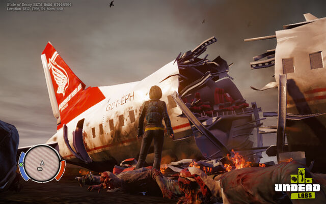 File:Plane Crash.jpg
