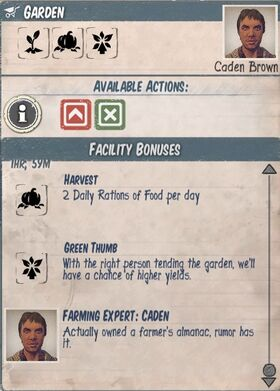 Garden-info (1)