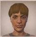 Keri-Florence-Portrait