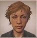 Sally-Jo-Harrison-Portrait