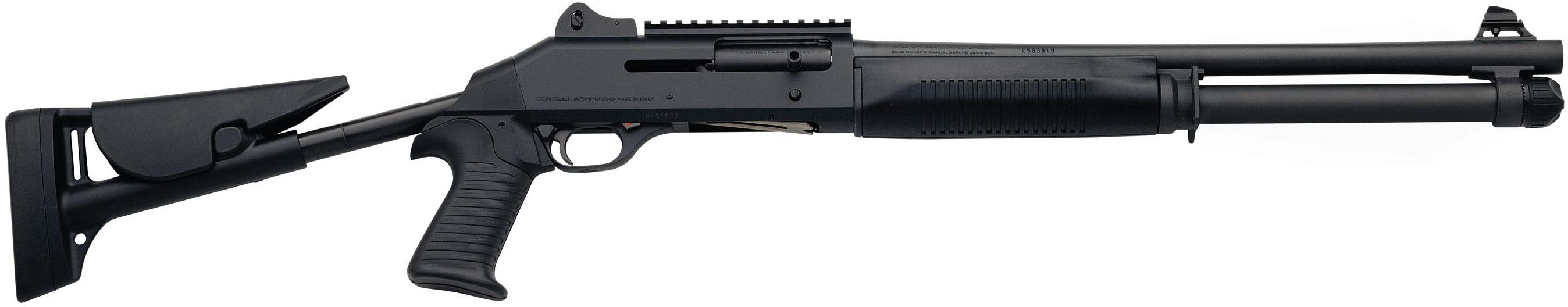 M1014
