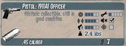 File:1911A1 Officer.jpg