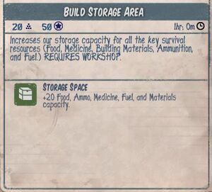 Facility-build (4)-storage area